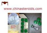 Hormona esteroide Bodybuilding Methylstenbolone CAS: 5197-58-0