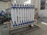 Het drinken van Machine van de Apparatuur van de Zuiveringsinstallatie van de Behandeling van het Water van het Bronwater de Zuivere met Prijs