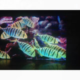 P8 LED 스크린 옥외 광고 의 고품질 P8 LED 영상 스크린