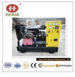 le diesel 10kw GEN-A placé avec l'engine Yd385D/12kw de Yangdong
