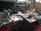 Rodillo conductor de Tam-Zp a la máquina de muerte del secador de la pantalla Printer+Tunnel de la película de rodillo