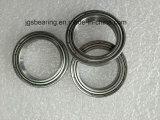 Piezas de motocicleta 6006 Rodamiento de bolas de ranura profunda de la fábrica China