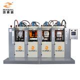 PVC/TPU/TPR를 위한 단화 유일한 만드는 기계