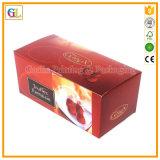 Soem-kundenspezifischer Kaffee verpackenkasten