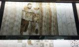 De hete Verkoop verglaasde de Tegel van de Muur van Ceramiektegels 30*60