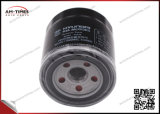 Pièces auto du filtre à huile automatique personnalisée OEM 26300-35503 26300-35502 pour Hyundai Accent
