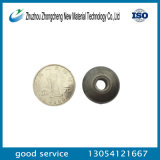 Zc01物質的な炭化タングステンのタイルの切断の車輪