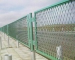 Thermoplastische LDPE-Puder-Beschichtung