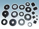 EPDM/FKM (VITON) /NBR/Silicone Gummidichtung-Unterlegscheibe-Hersteller