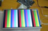 7 Baugruppe des Zoll-TFT LCD mit dem Touch Screen wahlweise freigestellt