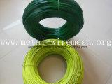 Usage de vêtement et brides de fixation matérielles de fil en métal pour la blanchisserie