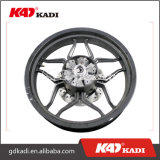 Cerchione di alluminio del motociclo di Hight Quatily per le parti del motociclo di Bajaj