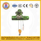 Bewegungsanhebender Hebevorrichtung-LKW-Aufzug Hoist/PA1000 220/230V 1600W 500/1000kg