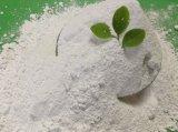 Het Dioxyde van het Titanium van het Additief voor levensmiddelen