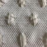 Telar jacquar para el paño y la materia textil casera con cualquie diseño de Clients Photo