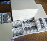 Стать чемпионом Peptide подвергнутые сублимационной сушке176-191 для подавления жира потери Культуризм 99%