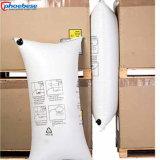 Bolso de aire inflable barato del balastro de madera del papel de la fábrica 900*1200m m Brown Kraft del precio
