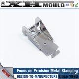 Soem-kundenspezifisches Präzisions-Metall, das Teile für Haushalts-Gebrauch stempelt