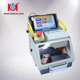 Machine de découpage principale de copie de Bluetooth pour le véhicule et les touches HOME