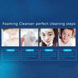 OEM ODM adultos iluminando Whitening cosmética Facial Cleanser limpiador