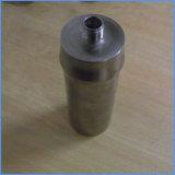 Soem-heiße Verkaufs-hohe Präzision CNC-drehenmaschinell bearbeitenteile