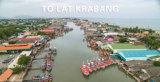 [لكل] تعزيز شحن عمليّة شحن من [غنغزهوو] إلى تايلاند