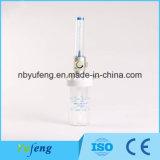 Yf-05f del medidor de caudal Regulador de oxígeno como equipo médico