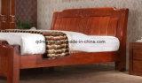 Basi moderne della base di legno solida doppie (M-X2326)