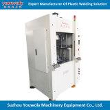 Procédé en plastique de machine de soudure de plaque chaude de machine de fonte