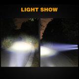 Оптовый супер свет работы потока 3inch 20W 12V СИД светловины