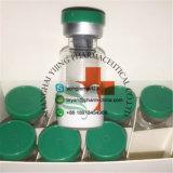 Ormone di sviluppo di purezza di 99% che rilascia i peptidi Ghrp-6 di Hexapeptide grezzi per il muscolo 87616-84-0 di guadagno