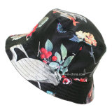 Шлем ведра изготовленный на заказ обыкновенного толком хлопка дешевый