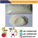 Fabrik-Zubehör Mifepristone pharmazeutische Chemikalien-Steroid-Puder-China-Lieferanten