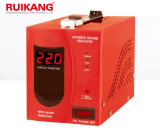 стабилизатор напряжения тока одиночной фазы 2000va 220V 110V автоматический