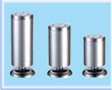 アルミニウム部分のアルミニウム製品アルミニウムExrtrusion