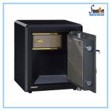 Moderner Entwurfs-elektronisches Fingerabdruck-Safe