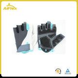 Тренируя ПРОФЕССИОНАЛЬНЫЕ перчатки разминки