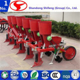 Implements Attachments Planter/Drill/Graindrill/Sower/Broadcaster/Seeder