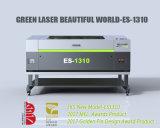 corte del laser del metal del CNC 60With80With100With130W y máquina de Graving