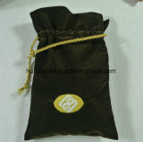 صنع وفقا لطلب الزّبون حقيبة مغسل حقيبة [هند بغ]