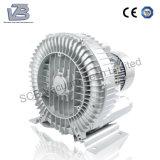 Scb 0.55kw do ventilador do anel para o vácuo do sistema de elevação