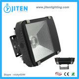 Traforo chiaro chiaro del traforo 80W LED con illuminazione esterna di RoHS SAA LED del Ce