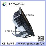 印刷軽い365nm 50W紫外線LEDのランプ