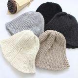 Образом хлопка ковш Red Hat зимний теплый Red Hat