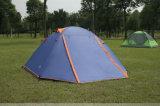 [توب قوليتي] [بورتبل] قابل للنفخ يخيّم خيمة مسيكة خارجيّة زاويّة كبير