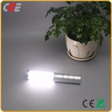La notte delle lampade della Tabella del LED illumina gli indicatori luminosi di campeggio di Brightportable di emergenza eccellente della lega LED