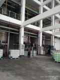 Fiberglas verstärktes Blatt, das Verbund-SMC für Wasser-Becken formt