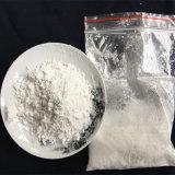 Citrate 20 mg/ml pétrole injectable de tamoxifène de Nolvadex
