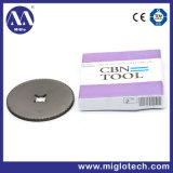 Alta qualidade personalizada CBN Rebolo (GW-100032)