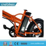 رخيصة [إبيك] [20ينش] مصغّرة طي إطار العجلة سمين درّاجة كهربائيّة